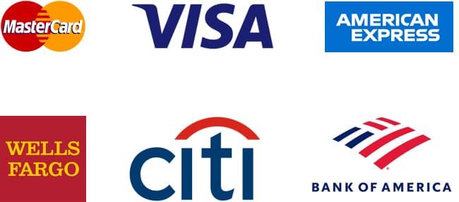 Creditors Debt Quest
