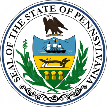 Pennsylvania Debt Relief