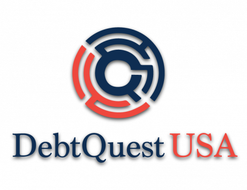 DebtQuest USA