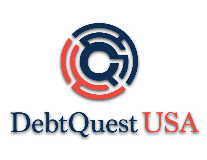 DebtQuestUSA