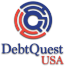 Debt Quest USA