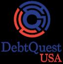 Debt Quest USA