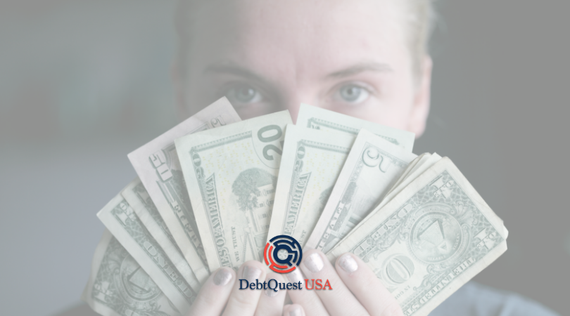 How to Negotiate Debt Settlement on Your Own