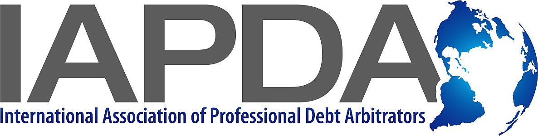 DebtQuest USA, LLC DebtQuest USA - Silver Accredited Service Center