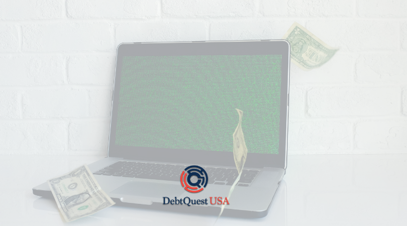 How Does Debt Settlement Affect Your Credit Score?