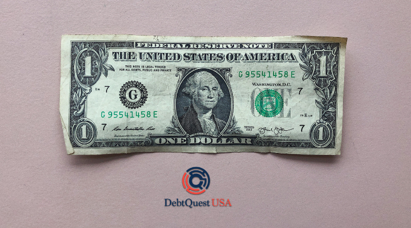 12 Fun Facts About Money that Might Surprise You