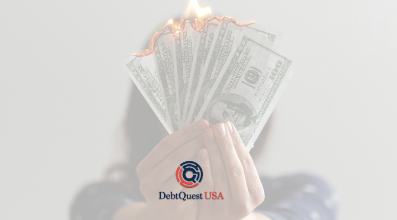 What is Bankruptcy - Ultimate Guide about Bankruptcy in USA