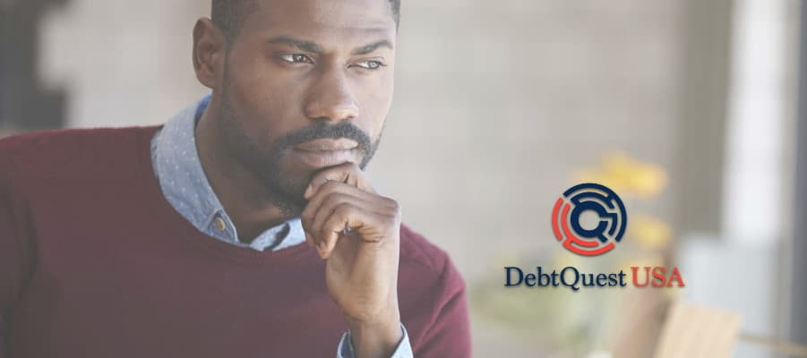 Pros and Cons of Debt Consolidation Loans Programs