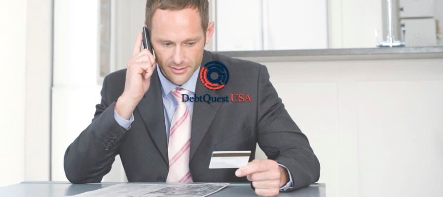 How to Dispute Debt Collections