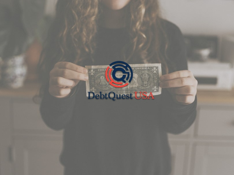 Setting Your Financial Goals with DebtQuest USA